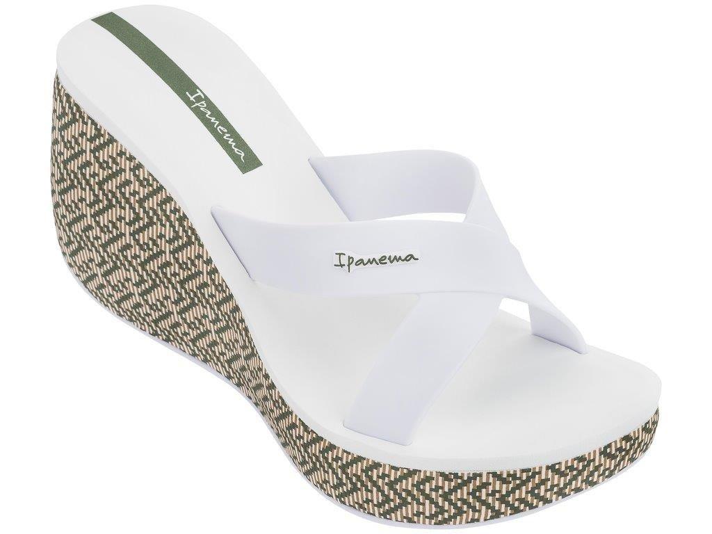 Klapki Ipanema Lipstick Straps IV FEM 21552 | Obuwie damskie \ Klapki |  Ipanema klapki sandały japonki plaża Rider Grendha Gisele Bundchen obuwie  męskie ...