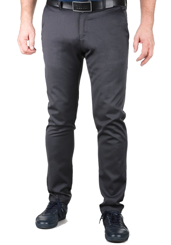 86aafb1053 Spodnie CLASSIC