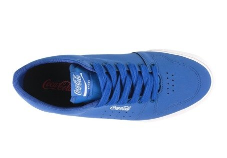 Buty FEEL COCA COLA