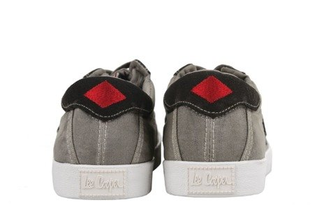 Buty Lee Cooper LIVERPOOL