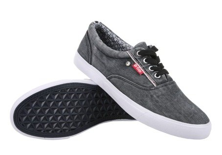 Buty Lee Cooper SHORE SE