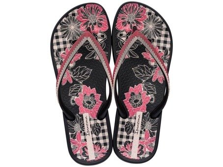 Japonki Ipanema Anatomic Lovely IX FEM